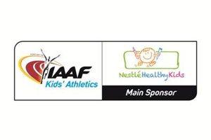 Nestle_IAAF_logo