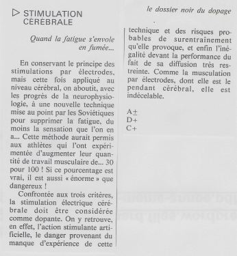 PAGE D N