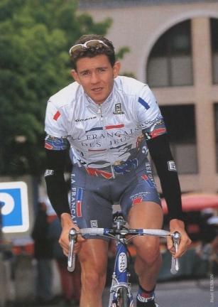 mentheourerwan1997