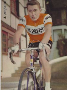 anquetil-2