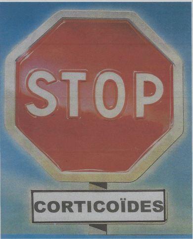 corticos