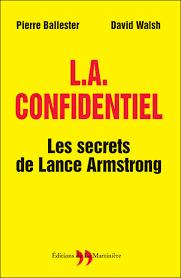 la-confi