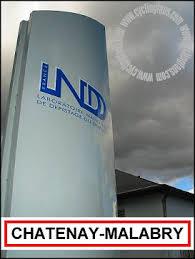 lndd-2