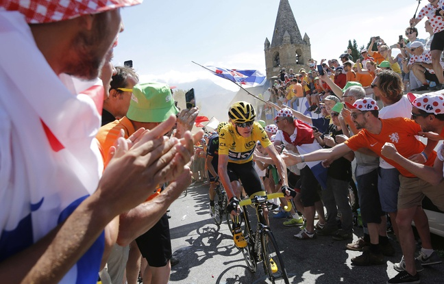 foule-froome