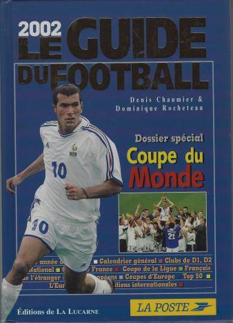 guide-football