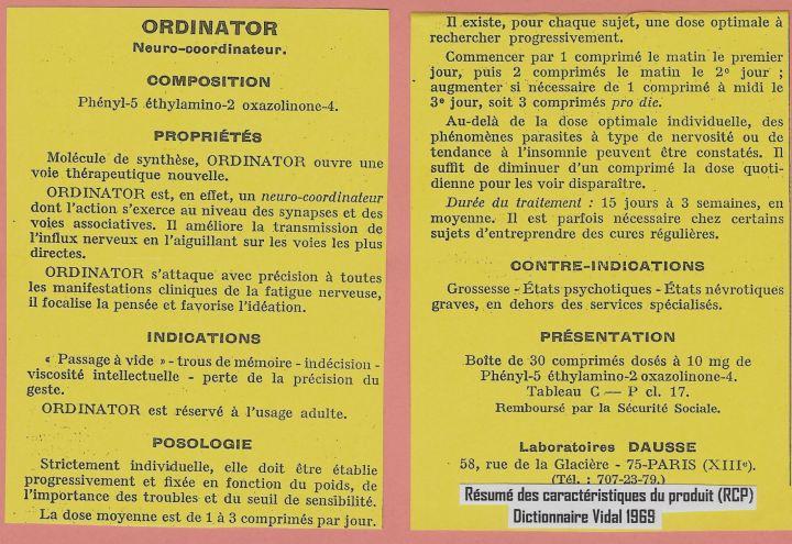 ordinator-2