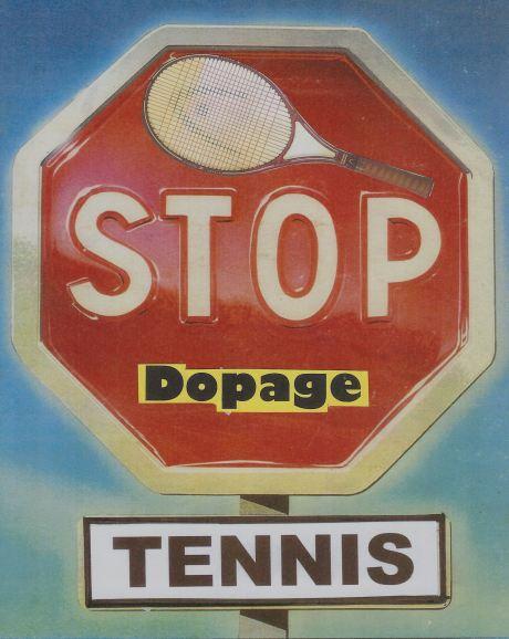 stop-tennis