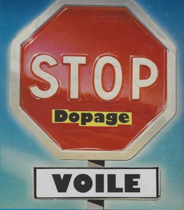 stop-voile