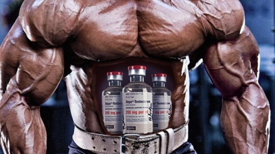 the-real-cycles-of-bodybuilders