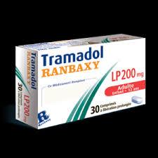 tramaodol