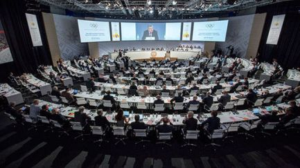 128-ioc-session-630x364