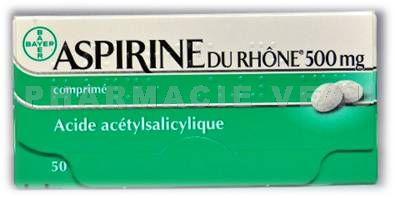 2360-aspirine-500-rhone-50-comprimes-vente-en-ligne-pharmacieveau-fr