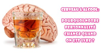 cerveau-emotions-alcool