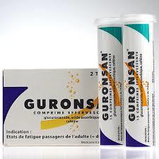 guronsan-2
