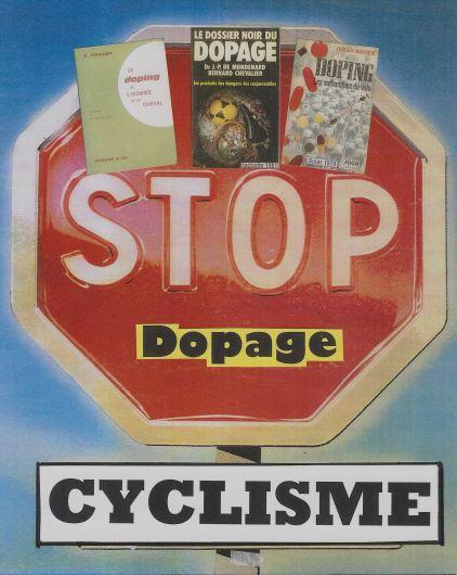 stop-cyclisme