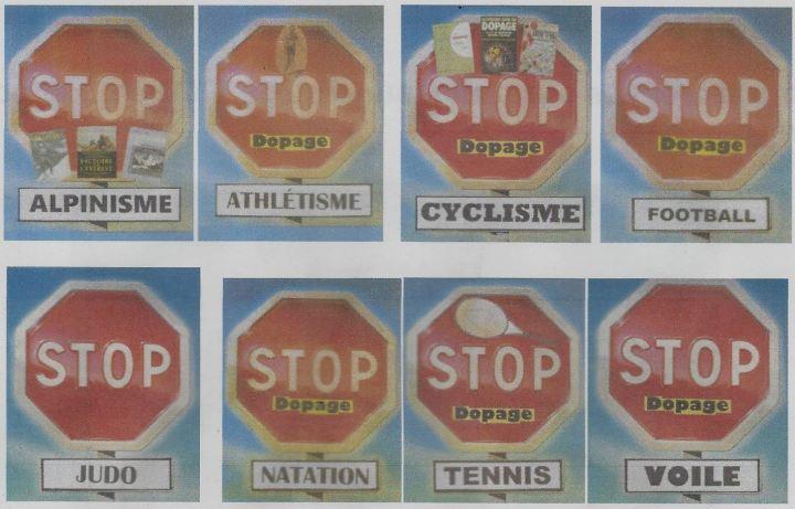stop-dopage