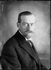 albin_lermusiaux_1921