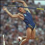 sergey-bubka-records-mundo-salto-con-pertiga-atletismo