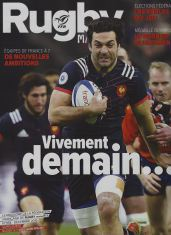rugby-mag-decembre-2017