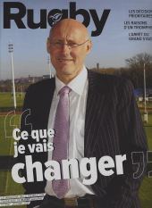 rugby-mag-janvier-2017