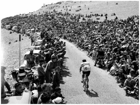 Charly-Gaul-Mont-Ventoux-Tour-de-France-1958-stage-18-1024x771