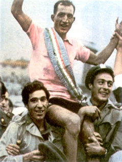 1946-il-vincitore-in-trionf