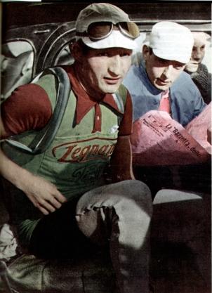 Giro_d'Italia_1940_-_Gino_Bartali,_Fausto_Coppi