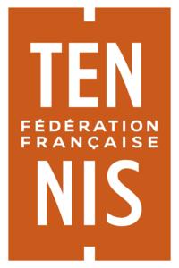 Logo_Fédération_Française_de_Tennis_(2015_-_Présent)