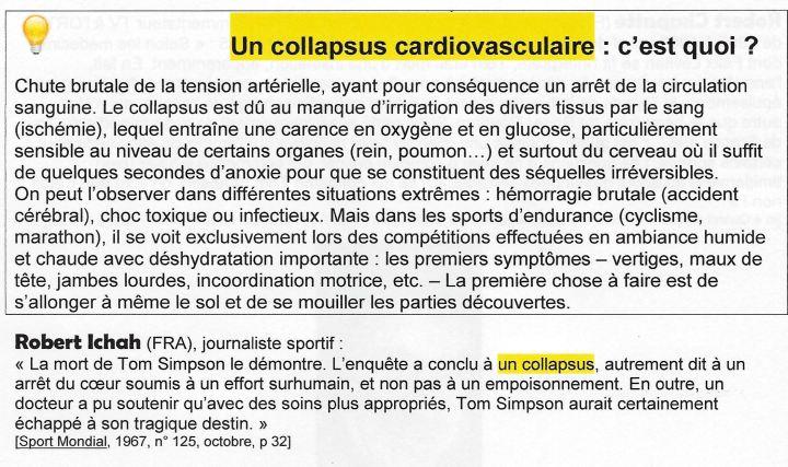 Collap 4