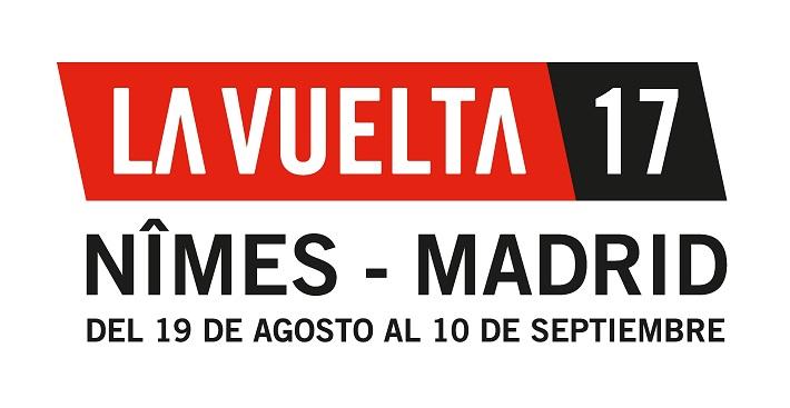 vuelta_logo_nimes_madrid_01