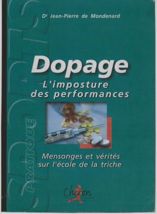 L'IMPOSTURE DES PERFORMANCES